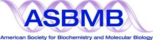 ASBMB_logo_cmyk_ForLightBkgrd