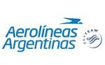 AerolineasArgentinas-SideBar-150x93