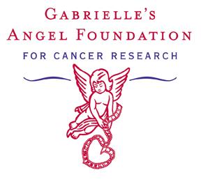 Logo_gabrielles