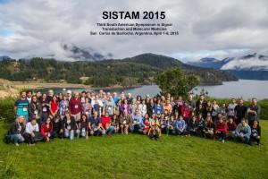 SISTAM2015-3 en baja
