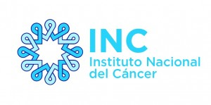 logo INC (CMYK 300dpi)