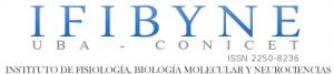 logo_ifibyne_header_01