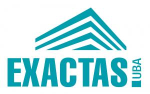 marca-EXACTAS